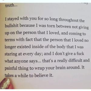 A page from my book letters to my ex availabl