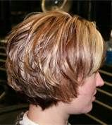 Cute cut and love the color