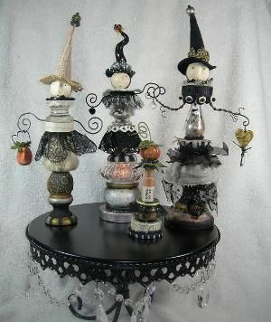 Cute witches hat great for halloween