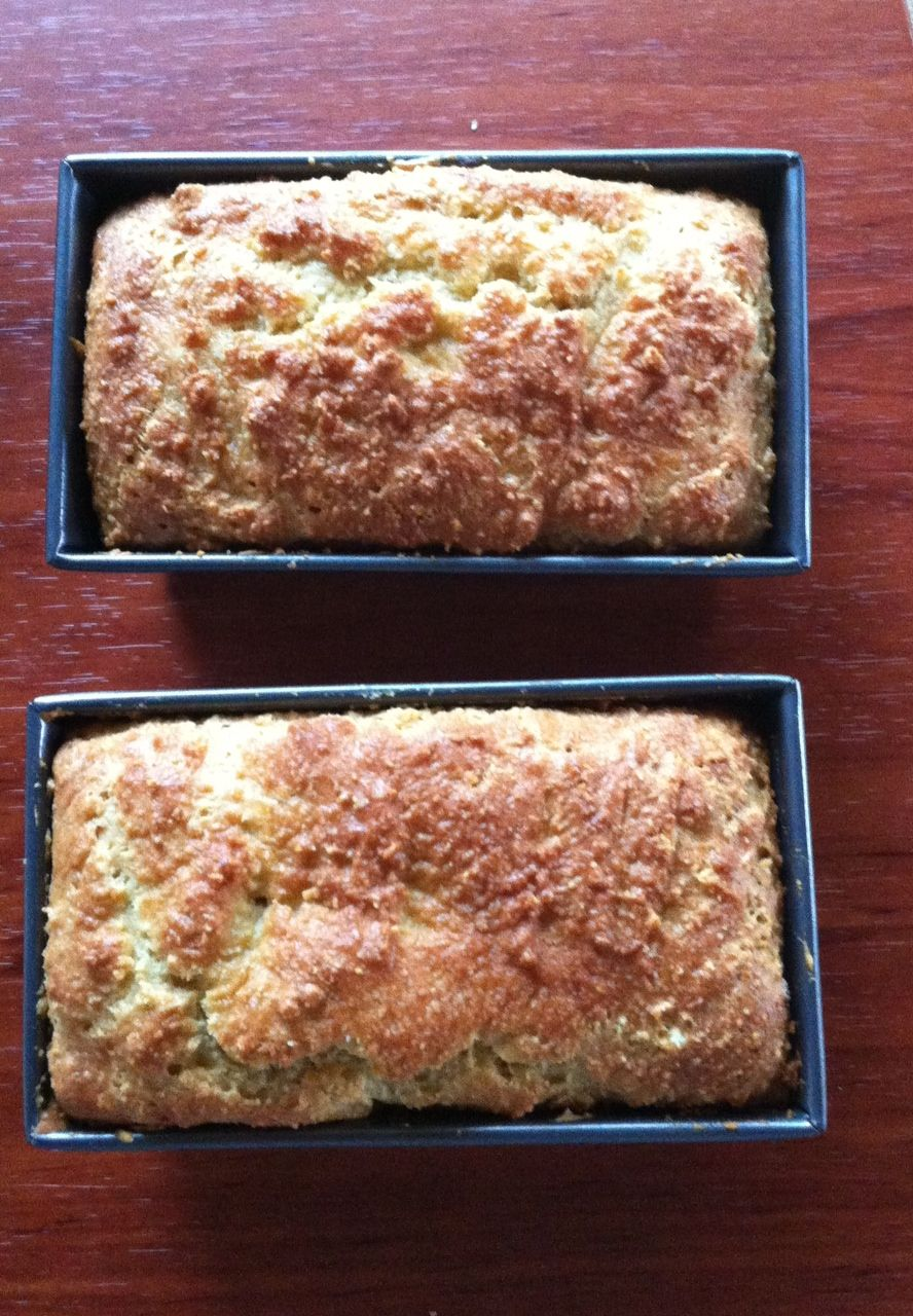 Low carb almond bread recipe jorge cruise cup