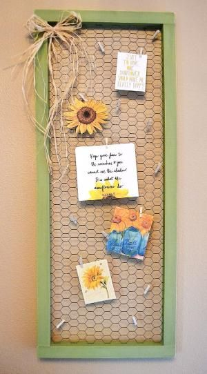Necklace and jewelry holder could be an easy di