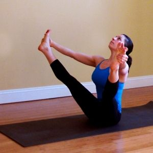 Yoga for hamstrings five great yoga poses to hel